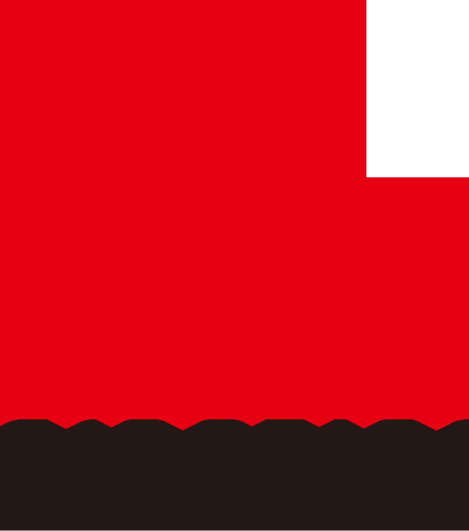 FRONTIER INTERNATIONAL